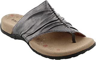 Footwear Women's Gift 2 Sandal