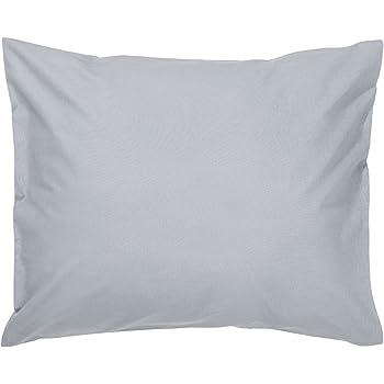 Fantastique HEMA taie d'oreiller qualité supérieure - 60 x 70-60 x 70 cm - 100 UE-11