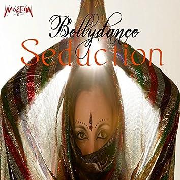 Bellydance Seduction