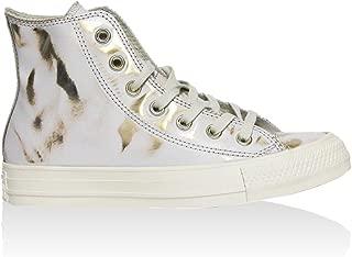 Amazon.it: converse pelle bianche Sneaker casual Sneaker