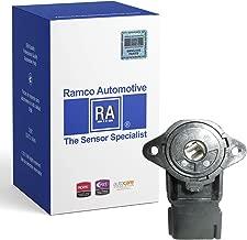 Best wells throttle position sensor Reviews