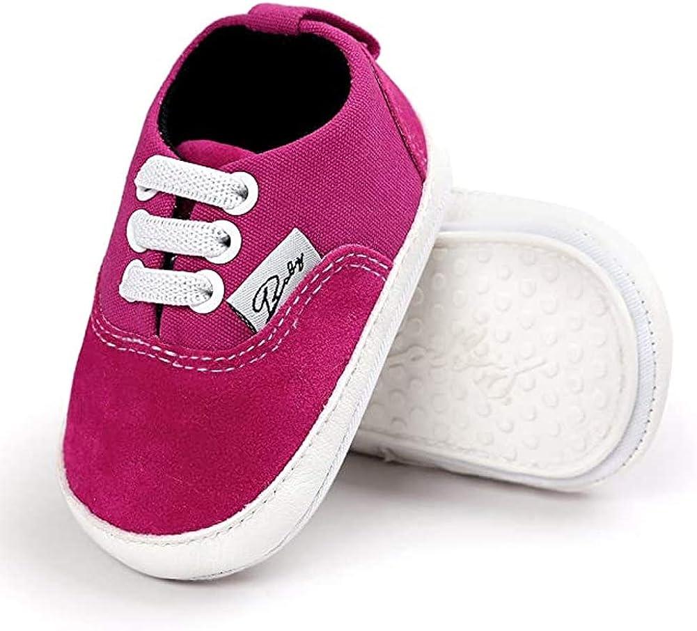 batutu unisex-baby Sneaker,flat,loafers,sneakers