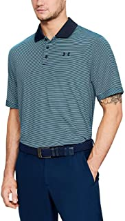 Best bulk dri fit polo shirts Reviews