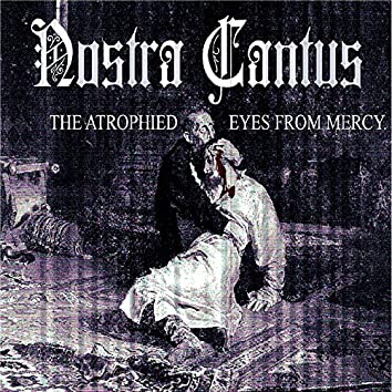 The Atrophied Eyes from Mercy