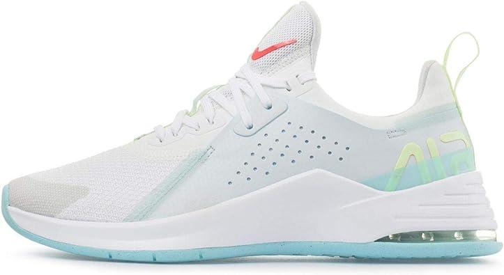 Nike Womens Air Max Bella Tr 3 Womens Training Shoe Cj0842-101