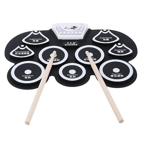 MIDI Drum Pad: Amazon ca