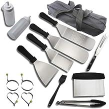 Suchergebnis Auf Für Metallspachtel