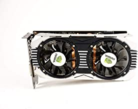Manli Geforce GTX 1060 6GB Gallardo Graphics Card