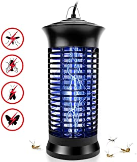 Electric Bug Zapper, Powerful Insect Killer, Mosquito Zappers, Mosquito lamp,..
