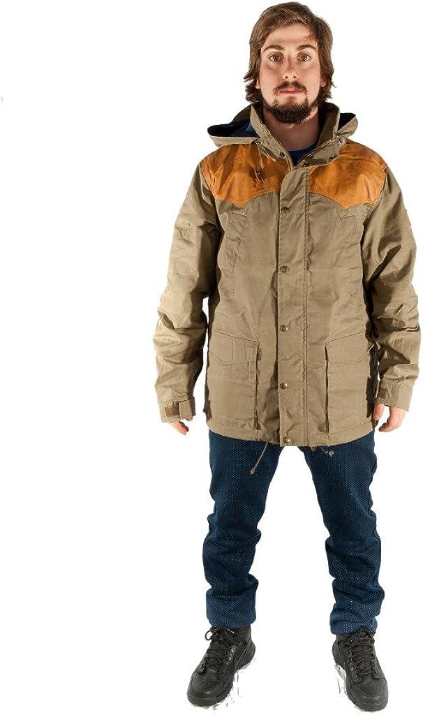 Penfield Lakeville Jacket Men's