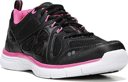 Ryka Wohommes Divine Training chaussures chaussures