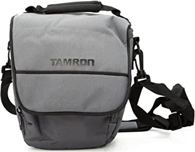 Tamron Strap for Digital Camera grey Nailon c1504-eu...