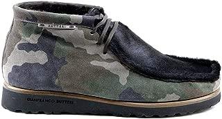 butteri shoes mens