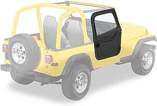 Jeep Wrangler DELPA CL4159  Window Crank Winder Handle Fits