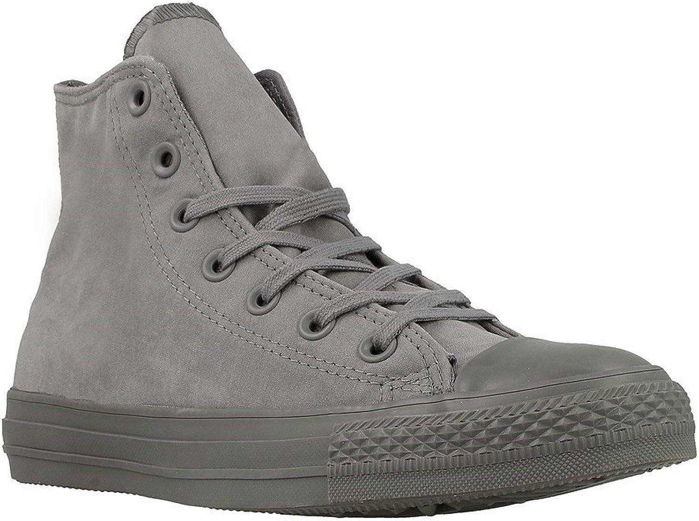 Converse 157626 chuck taylor all star unisex sneakers (mason mason mason).