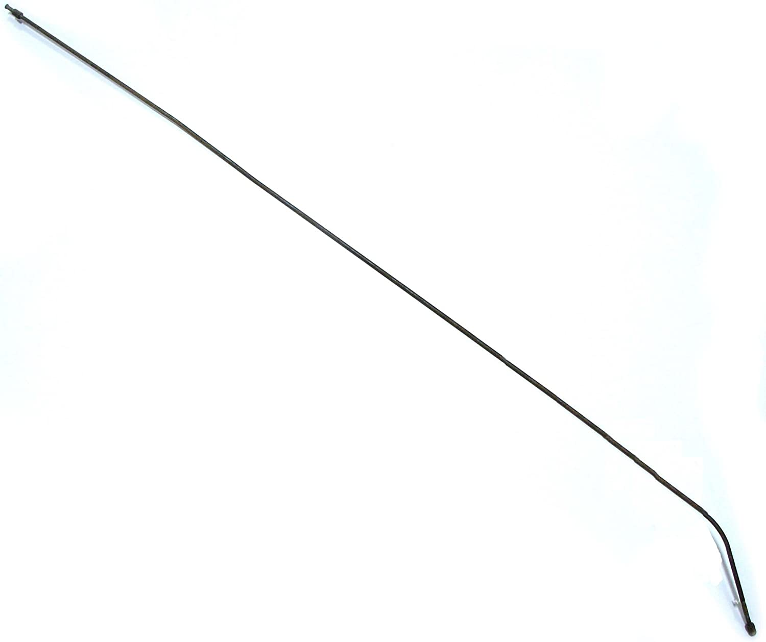security The Right 100% quality warranty Stuff BIN5001 Front Rear Brake Line to