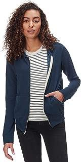 Best super soft zip hoodie Reviews