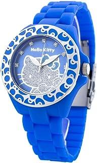 Hello Kitty Orologio analogico HK7143B-03