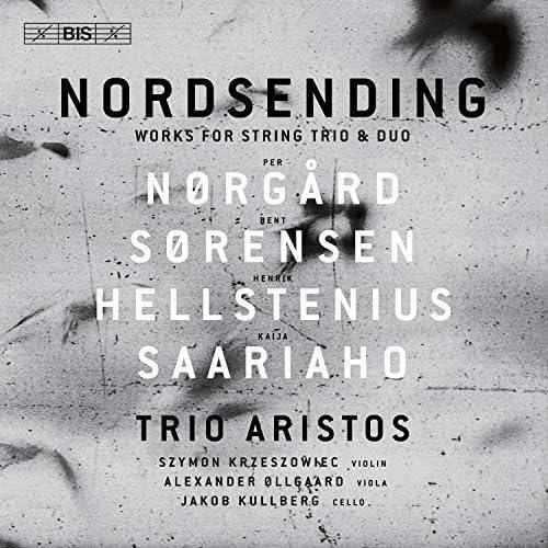 Trio Aristos
