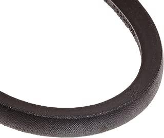D/&D PowerDrive 3//A43 Banded V Belt