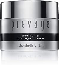 Anti-Aging Overnight Cream, Face Moisturizer with Idebenone, 1.7oz