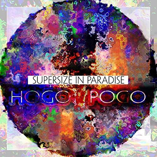 Hogo Pogo