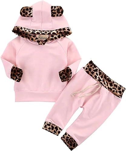 ropa bebe niña invierno 0-3 meses en Oferta