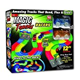 Magic Tracks magtra-rac Racer Set -