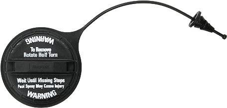 Motorcraft FC920 Fuel Cap