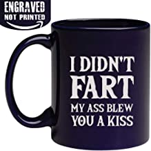 Best my art mug Reviews
