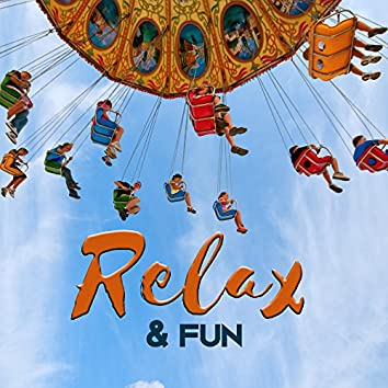 Relax & Fun – Ibiza Poolside, Crazy Holiday, Summer Beats, Beach Music, Perfect Chill