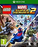 Lego Marvel Super Heroes 2 - Xbox One [Edizione: Francia]