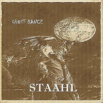 Ghost Dance - Single