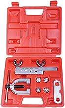 neiko 20657a iso bubble flaring tool kit