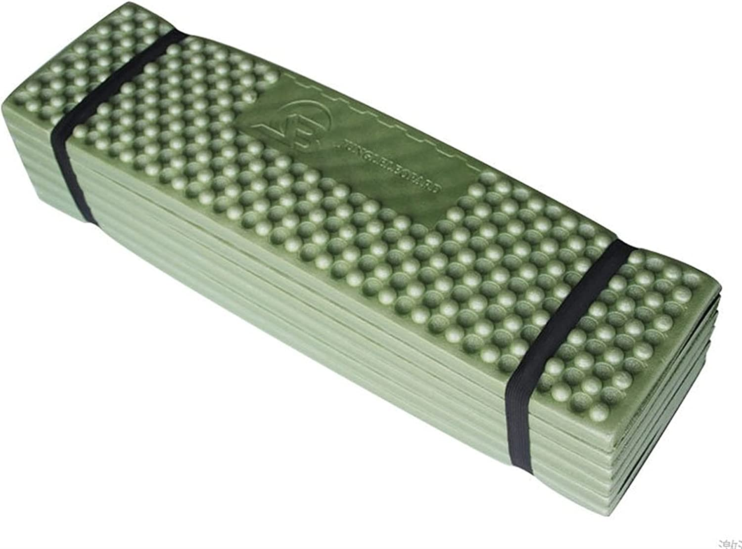 WWPP Spring new work one after another Camping Sleeping pad Lightweight SALENEW very popular! Suitable Ultralig f Most