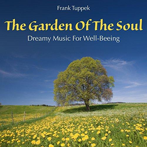 Garden of Feelings