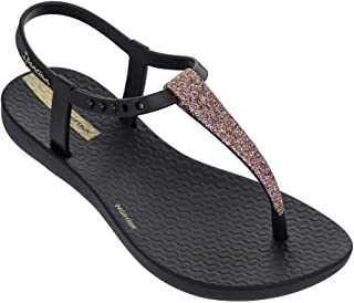 Ipanema Shimmer Girls' Sandals