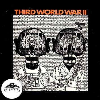 Third World War II [2001 remaster]
