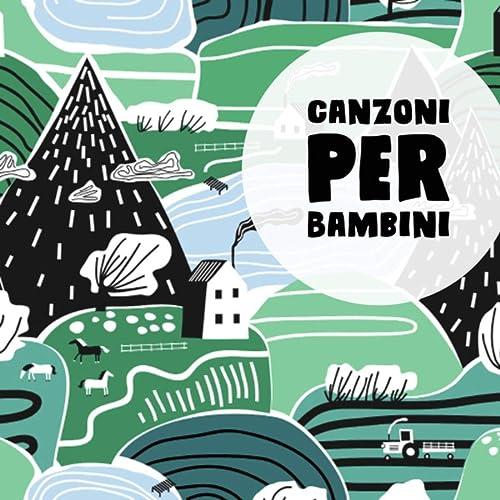Dormi Bambino By Le Ruote Del Bus And Canzoni Per Bambini E