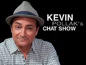 Kevin Pollak's Chat Show - Season 2