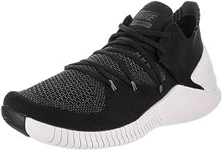 3047c969a9 Amazon.com: nike free - kickz-boutique / Women: Clothing, Shoes ...