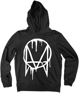 owsla hoodie