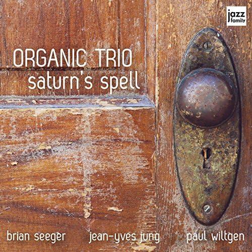 Organic Trio