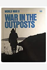 War in the outposts Hardcover
