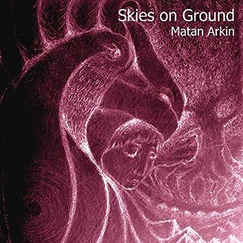 Skies On Ground