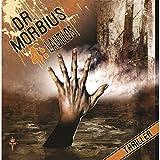 Doktor Morbius: Folge 04: Lautlos