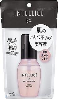 アンテリージェ EX ハリつや美容液ミスト