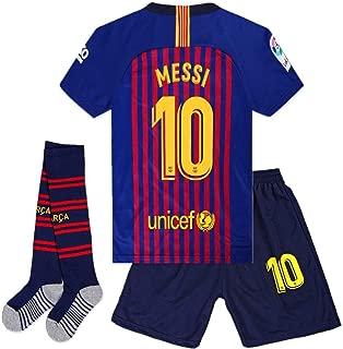 neymar long sleeve psg jersey