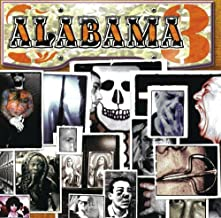 Best alabama 3 exile on coldharbour lane Reviews
