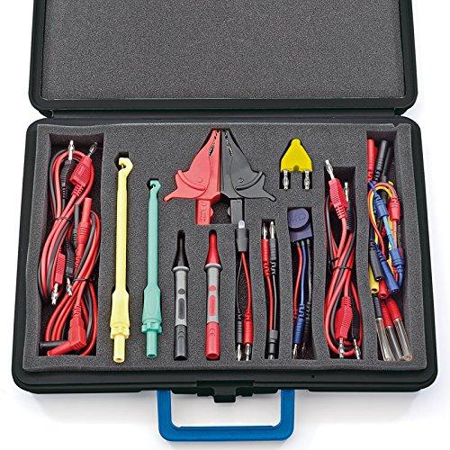 Draper EXPERT 54371Automotive Diagnostic Test Lead Kit
